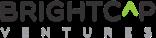 Investor BrightCap Ventures
