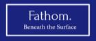 Investor Fathom