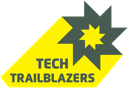 Tech Trailblazers