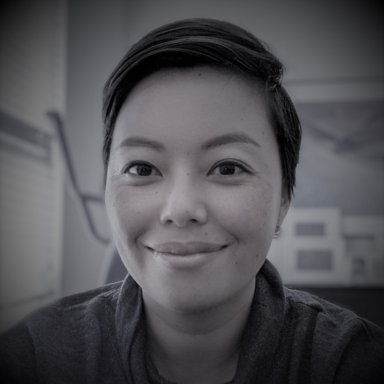 Jane Sung