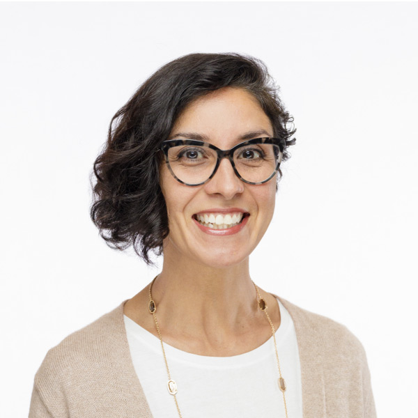 Jessica Sainez
