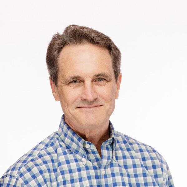 Joel Davis