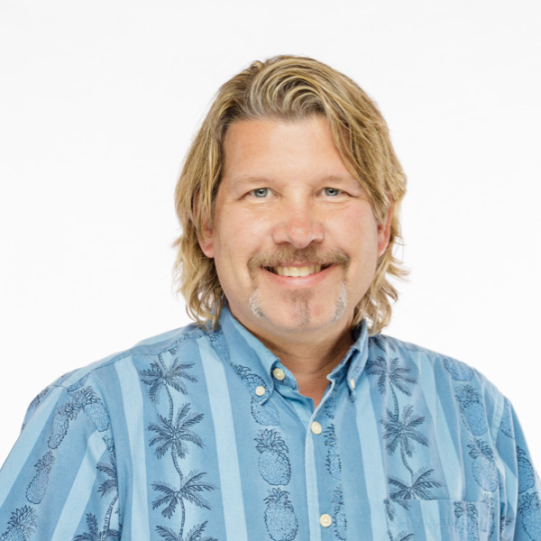 Richie Murray