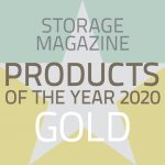 LucidLink Wins Gold—Again— for Innovation in Cloud Storage