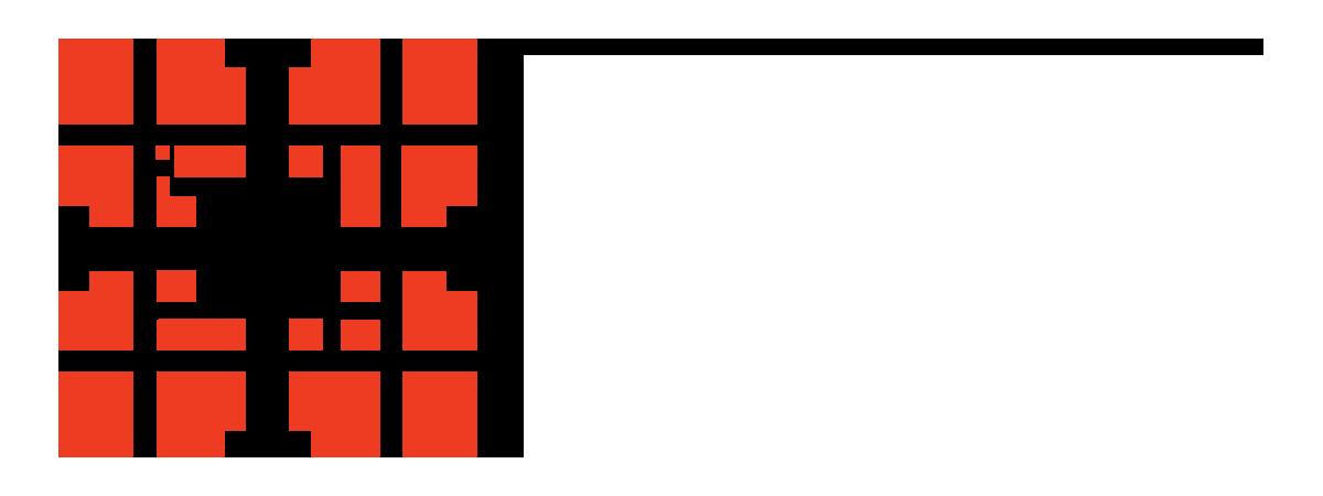 Tortigallas