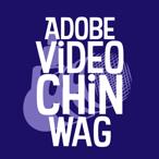 Adobe CHiNWAG