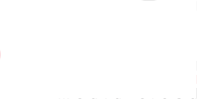 Base media