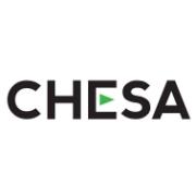 Chesapeake Systems