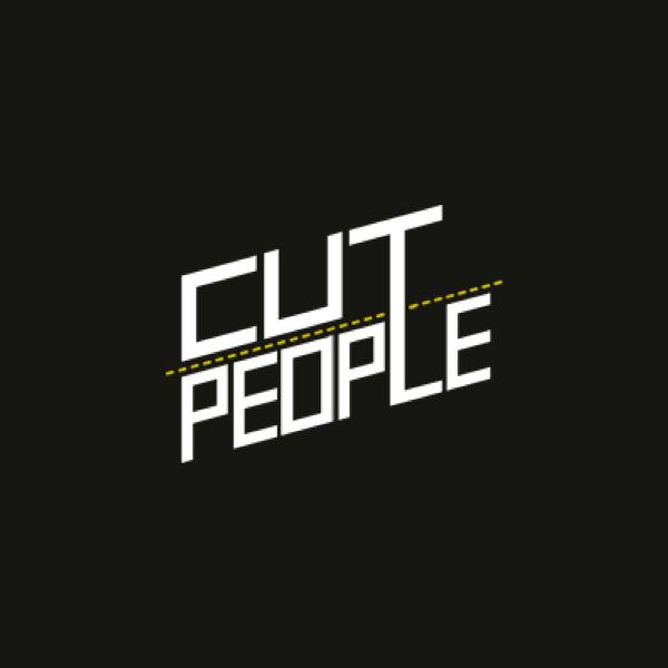 Cut People