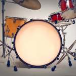 LucidLink and Toontrack Drum Software – Rocking in the Studio