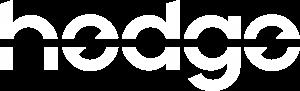 Logo of Hedge