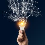 The Innovation Window
