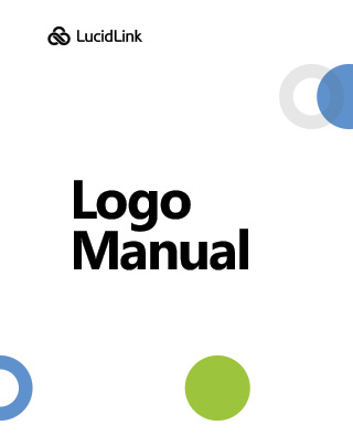 LucidLink Logo Manual (.zip)