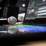 How to Streamline Post-Production Workflows in the Remote World