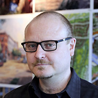 Radoslav Brandersky