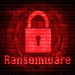 "How are you ""Ransomware-Proofing"" your Backup Data?"