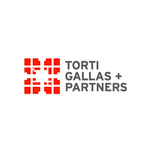 Case Study: The Future of AEC with Torti Gallas + Partners