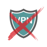Just Say No to VPNs