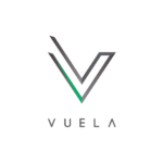 Vuela Embraces Virtual Post Operations with LucidLink