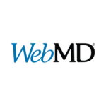 WebMD | Medscape Uses LucidLink to Streamline Global Media Workflows